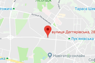Барамия Нино Геннадиевна частный нотариус