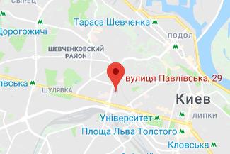 Коновалова Виктория Николаевна частный нотариус