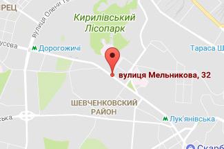 Краснодембский Александр Адамович частный нотариус