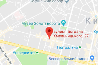 Куксова Мария Сергеевна частный нотариус