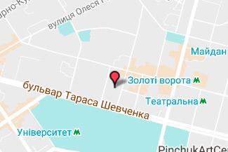 Оленцевич Елена Анатольевна частный нотариус