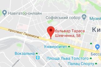 Онопченко Оксана Викторовна частный нотариус