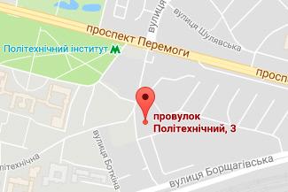 Смычкова Лилия Борисовна частный нотариус