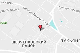 Забавская Наталия Владимировна частный нотариус