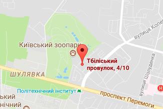 Зубков Денис Юрьевич частный нотариус