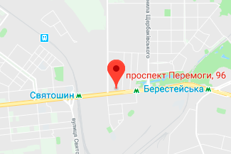 Приватний нотаріус Герасимчук Володимир Вікторович