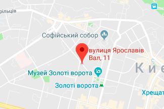 Приватний нотаріус Пашкін Ілля Олександрович