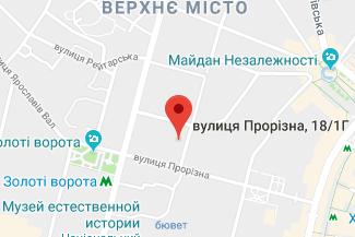 Приватний нотаріус Забігайло Людмила Петрівна