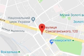 Приватний нотаріус Стопченко Катерина Олександрівна