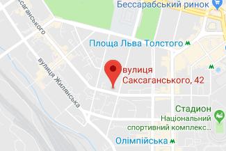 Приватний нотаріус Ткаченко Вікторія Леонідівна