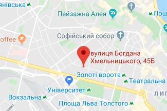 Нотаріус у Шевченківському районі Києва Сидоренко Олена Олександрівна