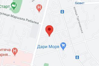 Нотаріус у Шевченківському районі Києва - Бутько Мар'яна Володимирівна
