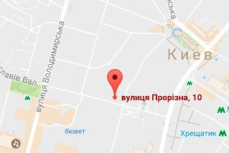 Алешко Ирина Васильевна частный нотариус