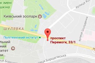 Бориско Ольга Алексеевна частный нотариус