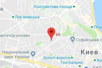 Деделюк Светлана Юрьевна частный нотариус