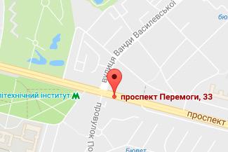 Клименко Ангелина Евгеньевна частный нотариус
