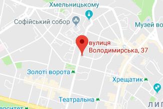 Микитченко Алексей Васильевич частный нотариус