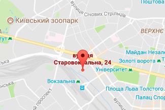 Пшеничная Светлана Александровна частный нотариус
