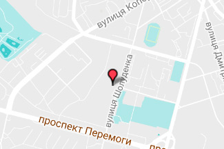 Щенникова Галина Сергеевна частный нотариус
