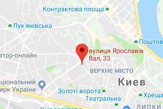 Смирнова Елена Юрьевна частный нотариус