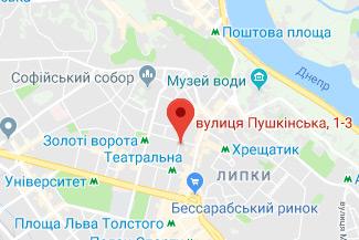 Стешенко Наталья Николаевна частный нотариус