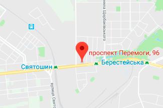 Частный нотариус Герасимчук Владимир Викторович