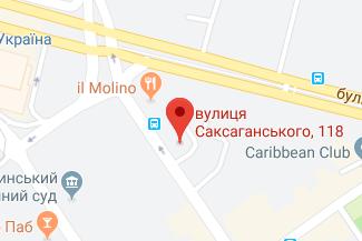 Нотариус в Шевченковском районе Киева Едигаров Эльвир Михайлович